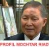 Biografi Mochtar Riady, Pengusaha Sukses Pemilik Lippo Group