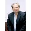 Profil Michael Hartono, Orang Terkaya Kedua Indonesia Versi Forbes