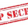Sebagai Seorang Atasan, Apakah Melihat File Pribadi Karyawan itu Diperbolehkan?