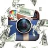 Tips Sukses Jualan Online di Instagram Dengan Omzet Jutaan Rupiah