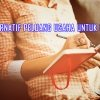 Inilah Ragam Peluang Bisnis yang sangat Sesuai untuk Guru