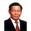 Biografi Sukanto Tanoto, Konglomerat Pendiri Raja Garuda Mas
