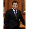 Profil Hary Tanoesoedibjo Sang Raja Media