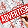 Tips dan Keuntungan Pasang Iklan di Facebook