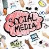 Cara Jitu Tahu Trend Kenaikan Harga Emas dengan Media Sosial