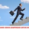 Ingin Penghasilan Tambahan? Coba 8 Peluang Usaha Sampingan untuk Karyawan Ini!