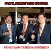 Biografi Robert Budi Hartono, Pengusaha Terkaya Indonesia