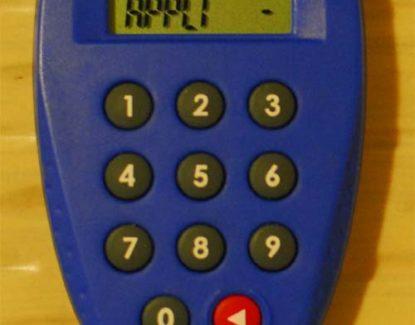 bca appl1 1 415x325 » My first credit card