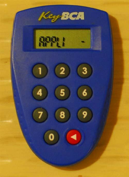 bca appl1 1 » Dneero : layanan paid survey terbaru