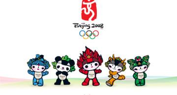 beijing olympic 2008 1 360x195 » Kabar Indonesia dari Beijing