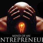 entrepreneur 1 150x150 » Mengapa Bisnis Investasi Emas Disukai Banyak Orang?