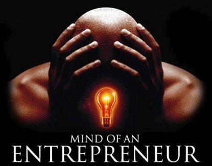 entrepreneur 1 415x325 » Alternatif bisnis itu bernama online business