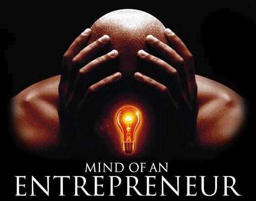 entrepreneur 1 » Bagaimana Efek SEO ke Bisnis Online Anda?