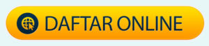 daftar iklan baris 300x67 » Sekilas info : Situs iklan baris gratis