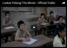laskar-pelangi-movie-001