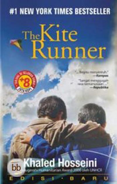 kite runner 1 » Resensi buku : Cerdas Jenaka cara Nobelis Fisika - Petualangan hidup Richard P. Feynmann