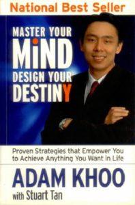 stuart tan 1 198x300 » Resensi buku : Master Your Mind Design Your Destiny