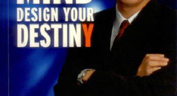 stuart tan 1 360x195 » Resensi buku : Master Your Mind Design Your Destiny