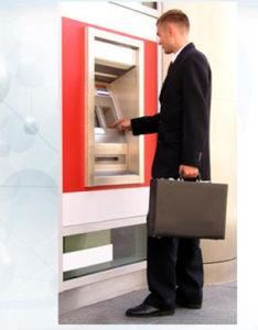 ambil payment ngeblog 001 234x300 » Apakah mudah mendapat penghasilan dari dunia online?