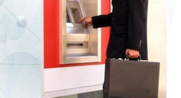 ambil payment ngeblog 001 360x195 » Apakah mudah mendapat penghasilan dari dunia online?