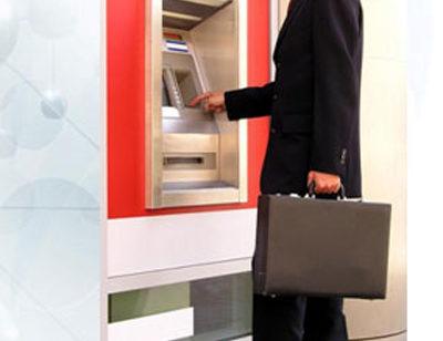 ambil payment ngeblog 001 400x308 » Apakah mudah mendapat penghasilan dari dunia online?