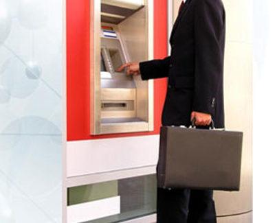 ambil payment ngeblog 001 400x325 » Apakah mudah mendapat penghasilan dari dunia online?