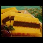 2011 07 04 015 P Lapis Surabaya 150x150 » Gurihnya Potensi Penghasilan Bisnis Makanan Online