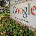 """Google.Office 120x120 » 5 Strategi SEO Pasca Penerapan Algoritma """"Google Panda"""""""