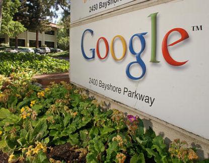 """Google.Office 415x325 » 5 Strategi SEO Pasca Penerapan Algoritma """"Google Panda"""""""