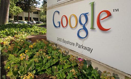 """Google.Office 512x308 » 5 Strategi SEO Pasca Penerapan Algoritma """"Google Panda"""""""