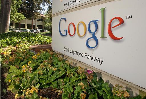 Google.Office » Dampak Google Pinguin