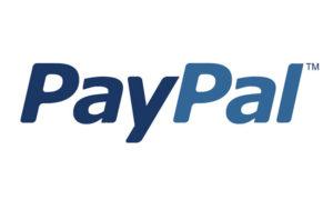 Paypal 300x189 » Lebih dari 100 juta pengguna aktif melakukan Pembayaran Online melalui Paypal