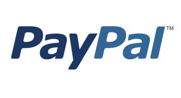 Paypal 360x195 » Cara Mencairkan Uang dari Paypal Ke Rekening Bank Lokal