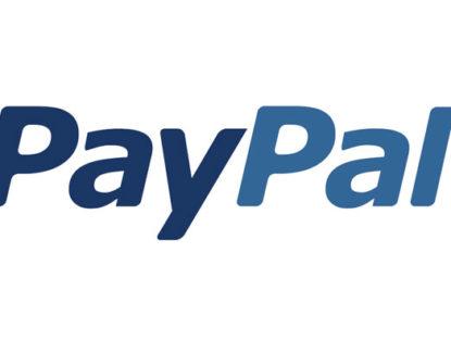 Paypal 415x325 » Lebih dari 100 juta pengguna aktif melakukan Pembayaran Online melalui Paypal
