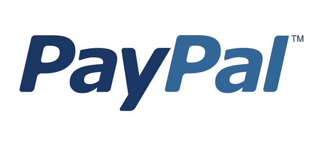 Paypal 650x308 » Cara Mencairkan Uang dari Paypal Ke Rekening Bank Lokal