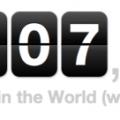 Screen Shot 2011 07 10 at 18.28.01 520x136 120x120 » Tahukah Anda: Lebih dari 50 juta blog di dunia menggunakan Wordpress sebagai sistem manajemen konten