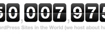 Screen Shot 2011 07 10 at 18.28.01 520x136 415x136 » Tahukah Anda: Lebih dari 50 juta blog di dunia menggunakan Wordpress sebagai sistem manajemen konten