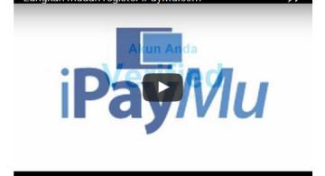 ipaymu ytss 001 360x195 » iPaymu.com Pembayaran Online Indonesia