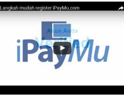 ipaymu ytss 001 415x325 » iPaymu.com Pembayaran Online Indonesia