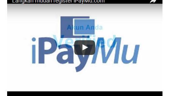 ipaymu ytss 001 544x308 » iPaymu.com Pembayaran Online Indonesia