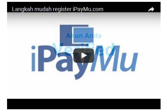 ipaymu ytss 001 » Mengapa kita terkena Fee Transaksi dari Paypal?
