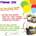 promo 2011 120x120 » Kontes SEO Indonesia 2011 oleh Ultahku[dot]com dan Garudafood