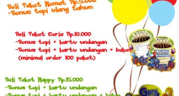 promo 2011 360x195 » Kontes SEO Indonesia 2011 oleh Ultahku[dot]com dan Garudafood