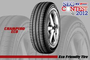 Ban Terbaik GT Radial Champiro Eco 300x200 » Ban Terbaik di Indonesia GT Radial