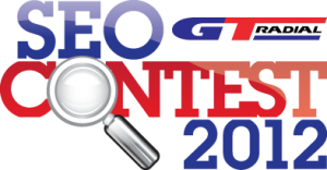 LOGO SEO GT 2012 300x156 » Ban Terbaik di Indonesia GT Radial