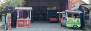 rumah dijual contoh 001 300x104 » Century 21 Broker Properti Jual Beli Sewa Rumah Indonesia