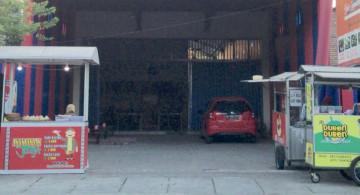 rumah dijual contoh 001 360x195 » Century 21 Broker Properti Jual Beli Sewa Rumah Indonesia