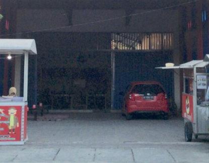 rumah dijual contoh 001 415x325 » Century 21 Broker Properti Jual Beli Sewa Rumah Indonesia