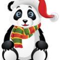 google panda holiday 1323871234 120x120 » Tidak ada Update 'Panda' sampai tahun depan!