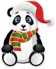 google panda holiday 1323871234 » Tidak ada Update 'Panda' sampai tahun depan!